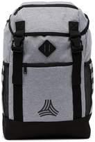 adidas Midvale Tango Backpack