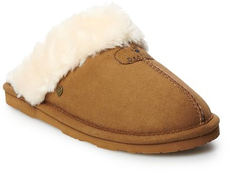BearPaw Loki II Vegan Women's Slipper