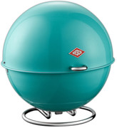 Wesco Superball Storage Box - Turquoise