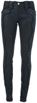 Isabel Marant 'Ronan' trouser