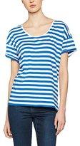 Des Petits Hauts Women's T-Shirt4