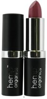 Colorganics Inc. Rose Petal Lipstick Colorganics 4.25 gr Lipstick by Colorganics