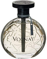 Lab Series Volnay Objet Céleste Eau de Parfum, 3.4 oz./ 100 mL