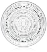 Iittala Kastehelmi Dining Collection