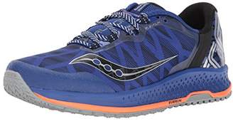 Saucony Men's Koa TR Running Shoe