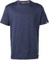 Rossignol crew neck T-shirt - men - Cotton - 46
