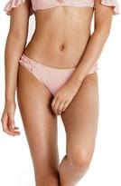 Seafolly Women's Lola Rae Bikini Bottoms