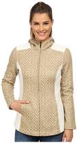 Aventura Clothing Seymour Jacket
