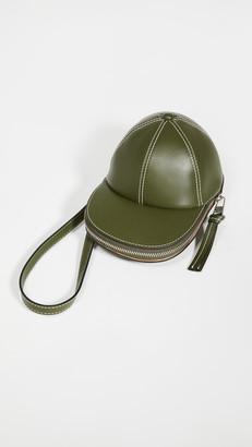 J.W.Anderson Midi Cap Bag