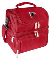 NFL Picnic Time NFL Team Pranzo Lunch Tote