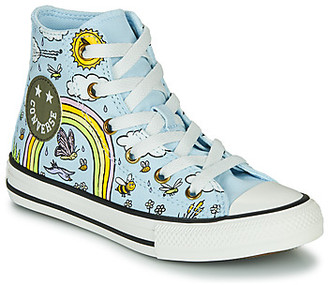Converse CHUCK TAYLOR ALL STAR CAMP