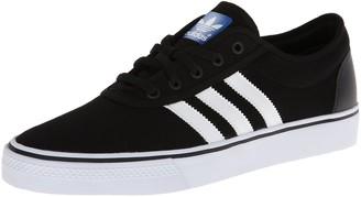 adidas Men's Adiease Skate Shoes