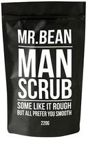 Man Scrub Set of 2
