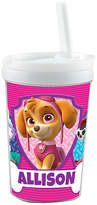 PAW Patrol Personalized Sippy Cup