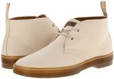 Dr. Martens Mayport 2-Eye Desert Boot