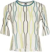 M Missoni Sweaters - Item 39754811