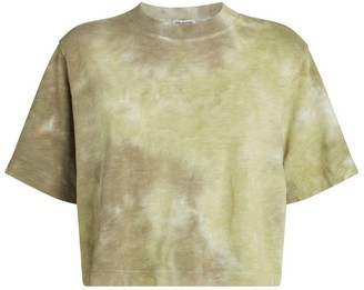 Cotton Citizen Tokyo Tie-Dye T-Shirt