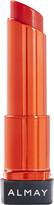 Almay Smart Shade Lipbutter - Red Light