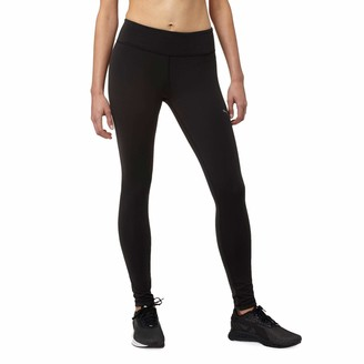 Puma Women's Fitness Ankle Tight Pants