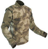 Propper Men's TAC.U Combat Shirt