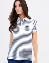Helly Hansen W Naiad Breeze Polo