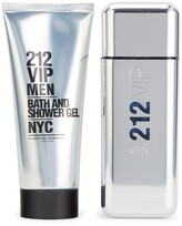 Thumbnail for your product : Carolina Herrera 212 VIP Men 2-Piece Eau de Toilette Shower Gel Set