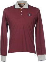 Alviero Martini Polo shirts - Item 12117729