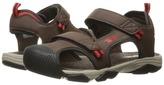 Teva Toachi 4 Boys Shoes