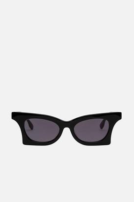 Le Specs Nitro Sunglasses