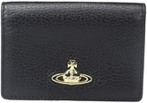 Vivienne Westwood Smallall Credit Card Balmoral Credit card Wallet