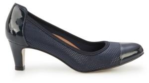 Walking Cradles Joanna Women's Pump Women's Shoes