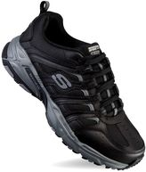 Skechers Stamina Plus Rappel Men's Athletic Shoes