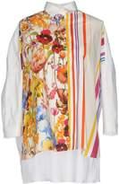 Aquilano Rimondi AQUILANO-RIMONDI Shirt