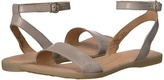 Børn Arica Women's Dress Sandals