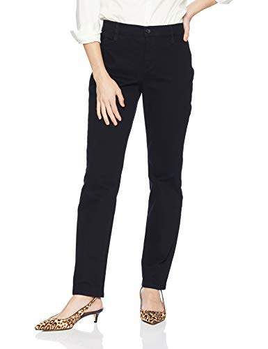 6b2eec2c4b44d Gloria Vanderbilt Petite Pants - ShopStyle