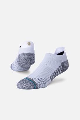 Stance Athletic Tab Socks Sockss