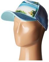 Prana Rio Ball Cap Caps