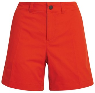 Bogner Davina Golf Shorts