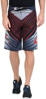 Oakley Beach shorts and pants