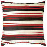 Missoni Home Jammu Pillow