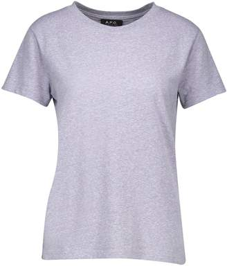 A.P.C. Suzie t-shirt