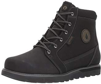 Volcom Men's Herrington GTX Boot Winter