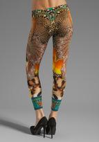 Camilla Los Pozas Legging
