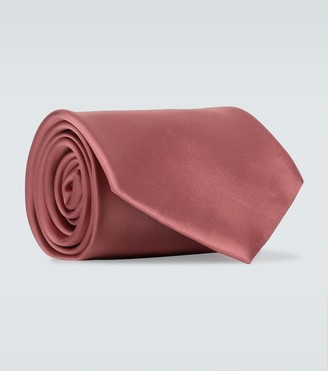 Tom Ford Exclusive to Mytheresa - classic tie