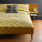 Orla Kiely Acorn Cup Cotton Bedding