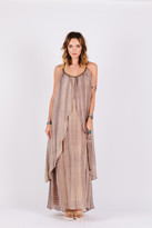 Raga Aphrodite Maxi Dress