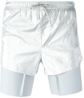Satisfy 'Long Distance' shorts