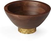 Michael Wainwright Truro Wood Bowl