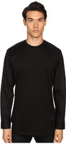 Vivienne Westwood Jersey Hybrid T-Shirt