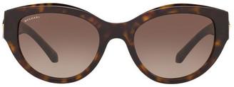 Bvlgari 0BV8221B 1524554002 Sunglasses